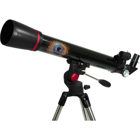 Telescop Celestron Cosmos 60AZ