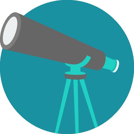 Telescoape Astronomice Bune
